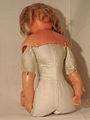 Pierotti wax doll from Frederic Aldis, London, 11, sitting dolls body back.jpg