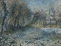 Pierre-Auguste Renoir - Paysage de neige.jpg