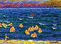 Pierre Bonnard - Baigneurs.jpg