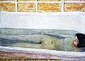 Pierre Bonnard The Bath.jpg