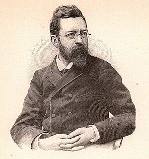 Pierre de Nolhac - Pierre de Nolhac