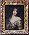 Pierre mignard (attr.), ritratto femminile.JPG