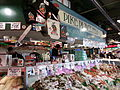 Pike Place Fish Co.jpg