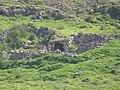 PikiWiki Israel 80184 horbat rimon.jpg