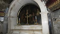 Pilgrimage to Church of Saint John the Baptist in the Mountains 22.jpg