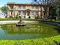 Pinacoteca - visto do Parque Jardim da Luz.jpg