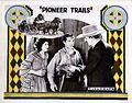 Pioneer Trails lobby card 2.jpg
