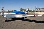 Piper PA-32R (5719564821).jpg