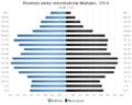 Piramida wieku Wadowice.png
