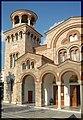 Pireas Greece - panoramio.jpg