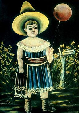 https://upload.wikimedia.org/wikipedia/commons/5/58/Pirosmani._Girl_with_baloon.jpg