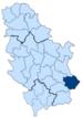 Пироцкий округ.PNG