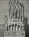 Pisa chiesa di Santa Caterina Mausoleo di Simone Saltarelli.jpg