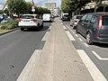 Piste Cyclable Allée Gagny - Clichy Bois - 2020-08-22 - 1.jpg