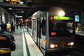 Pittsburgh LRT Train 2.jpg