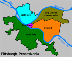 Pittsburgh districts map.png