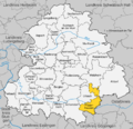 Plüderhausen im Rems-Murr-Kreis.png