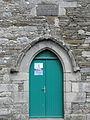 Plabennec (29) Chapelle de Loc-Maria-Lann 08.JPG