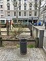 Place Bir-Hakeim (Lyon) vue 2.jpg