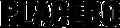 Placebo (Logo).png