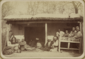 Places of Social Gathering. Tea House WDL10751.png