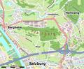 Plainberg - Übersichtskarte.png