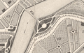 Plaisirberg Braunschweig 1829.png