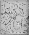 Plan, Red River and Assiniboine in 1836 (1863).jpg