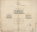Plan of Ashford Lockup, 1864 (5454013311).jpg