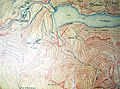 Plan topographique détail Mont-de-Lans.jpg