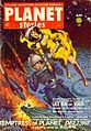 Planet stories 195305.jpg