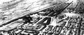 """Plano vista aérea de """"una ciudad industrial"""".png"""