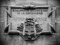 Plaque du passage de Louis XIII.jpg