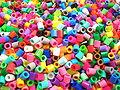 Plastic beads2.jpg