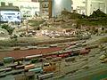 Plastico ferroviario Cidneo.jpg