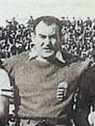 Ferenc Plattkó - Image: Platko 1941