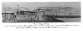 Platte Bridge Station, 1863.png