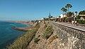 Playa del ingles beach H.jpg