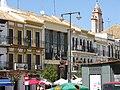 Plaza Altozano Utrera frontal.jpg