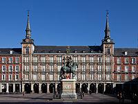 Plaza Mayor de Madrid - 01.jpg