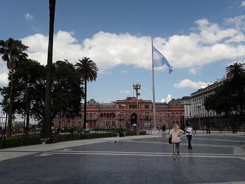 Principais festas e datas comemorativas na Argentina