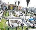Plaza de armas de Ate Vitarte.jpg