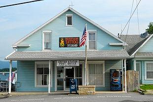 Letterkenny Township, Franklin County, Pennsylvania   Wikipedia