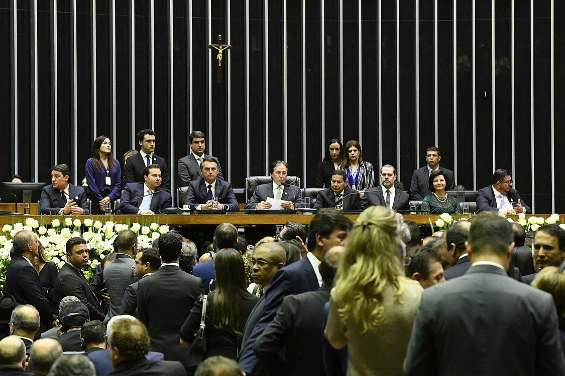 Plenário do Congresso (46510153492).jpg