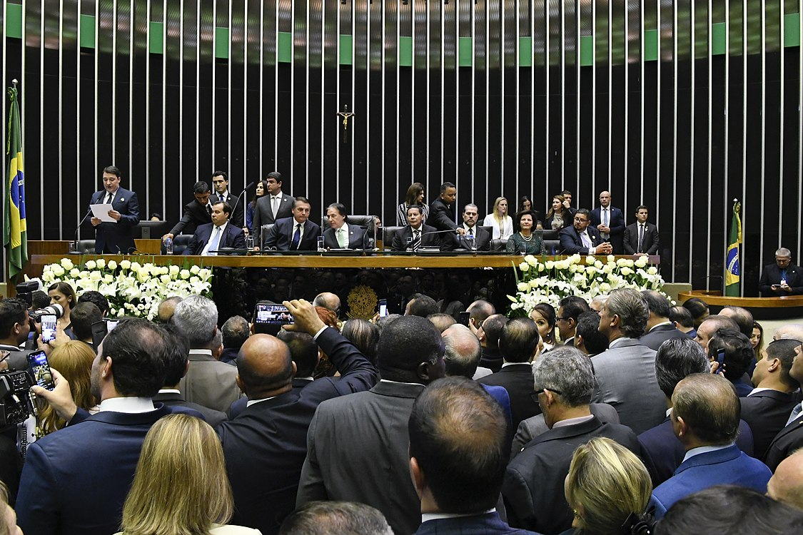 Plenário do Congresso (46559775031).jpg