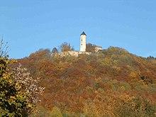 Der Solling-Harz-Querweg 220px-Plesse1