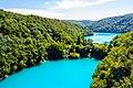 Plitvice Lakes (26153367705).jpg