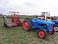 Ploughing match, Garvaghy 2011 (97) - geograph.org.uk - 2326813.jpg