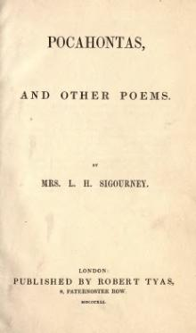 Pocahontas, and Other Poems.djvu