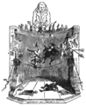 Podróże Gulliwera tom I page0112d.png